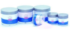 IBD Flex Acrylic Polymer Powder
