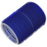 Large Blue 40mm (12)