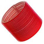 Jumbo Red 70mm (6)