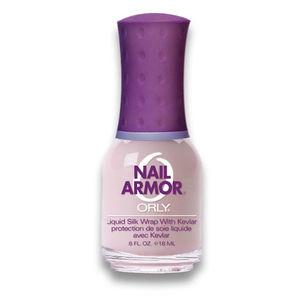 Orly Nail Armor®