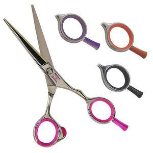 DMI Professional Scissors