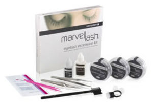 Salon System Marvel-Lash Kit