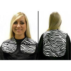 Hair Tools Zebra Cutting Collar