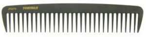 Fortress Extra Wide Teeth Comb (180 mm)