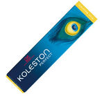 Koleston Perfect 5/1 - Light Ash Brown