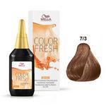 Color Fresh 7/3