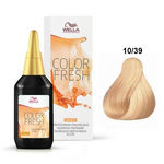 Color Fresh 10/39