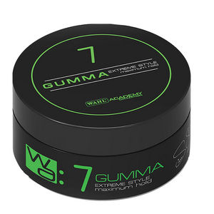 Wahl Academy Gumma