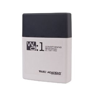 Wahl Academy Conditioning Shampoo