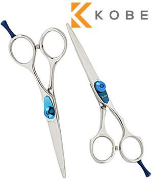 Kobe Blue (Offset or Even)