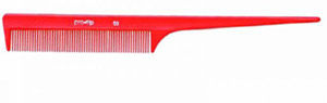 Pro-Tip Red Tail Comb (202 mm) (03)