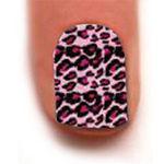 Cheetalicious Pink