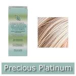 352 Precious Platinum – soft silver blonde