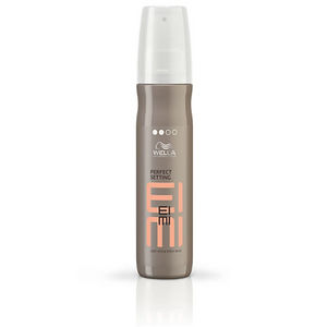 Wella EIMI Perfect Setting Blow Dry Lotion