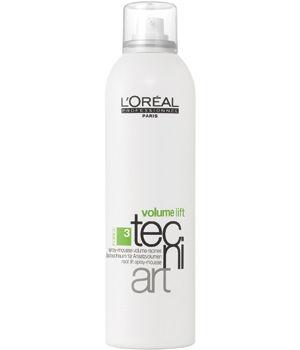 L'Oreal Professionnel tecni art volume lift