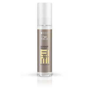 Wella EIMI Shimmer Delight Shine Spray