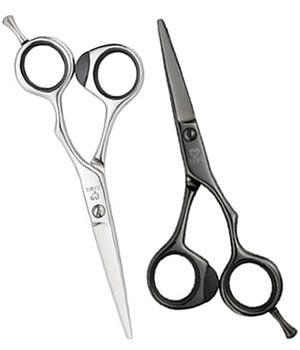 Joewell X Series Scissors