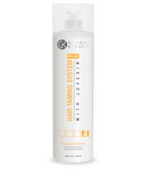 GKhair (Global Keratin) Balancing Conditioner 300 ml