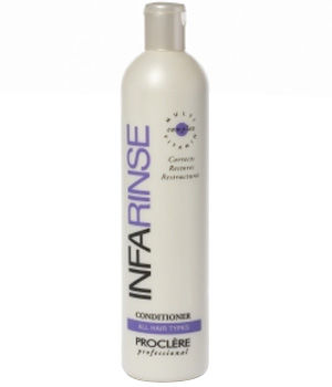 Proclère Professional Infarinse Conditioner