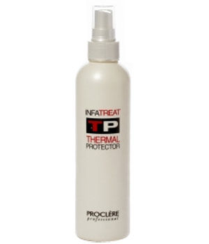 Proclère Professional Infatreat T.P. Thermal Protector