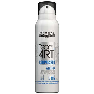 L'Oreal Professionnel tecni art air fix