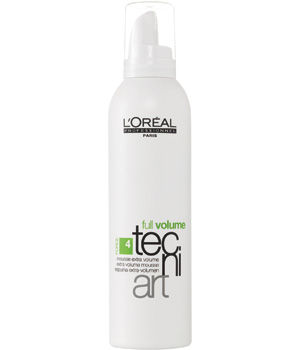 L'Oreal Professionnel tecni art full volume extra