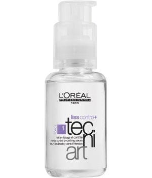 L'Oreal Professionnel tecni art liss control +