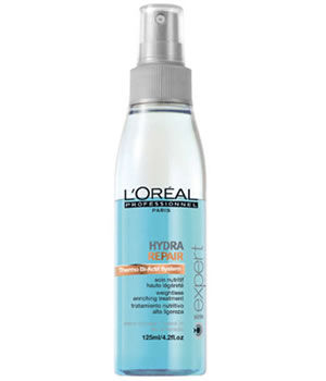 L'Oreal Professionnel serie expert Hydra Repair Spray