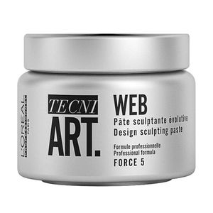 L'Oreal Professionnel Tecni.ART Web