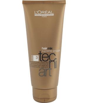L'Oreal Professionnel tecni art supreme smooth
