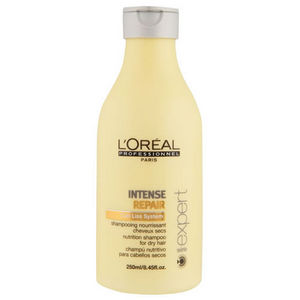 L'Oreal Professionnel serie expert INTENSE REPAIR Shampoo