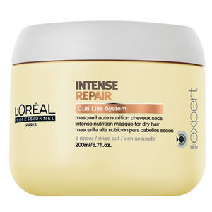 L'Oreal Professionnel serie expert INTENSE REPAIR Masque