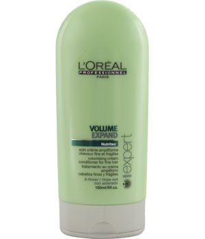 L'Oreal Professionnel serie expert VOLUME EXPAND Conditioner
