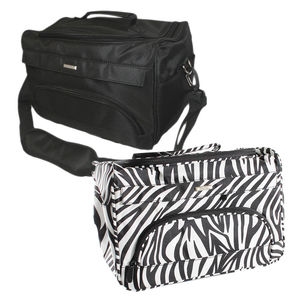 Haito Tool Case (Black or Zebra)
