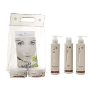 Kaeso Facial Care Kits