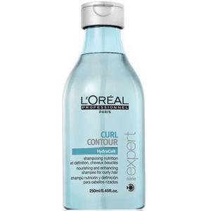 L'Oreal Professionnel serie expert CURL CONTOUR Shampoo