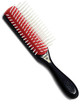 Denman D14 Handbag Styling Brush