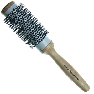 CoolBlades Bamboo 32-mm Brush