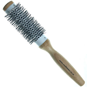 CoolBlades Bamboo 25-mm Brush