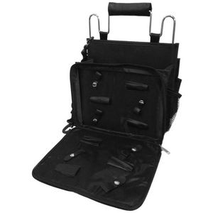 CoolBlades Omni Tool Bag