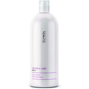 Clynol Colour & Care Enrich Shampoo