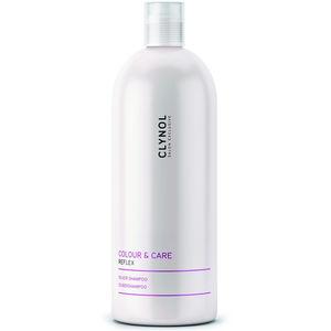 Clynol Colour & Care Reflex Silver Shampoo