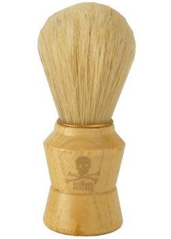 The Bluebeards Revenge Doubloon Shaving Brush