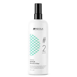Indola Innova Repair Keratin Filler