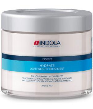 Indola Innova Hydrate Lightweight Treatment