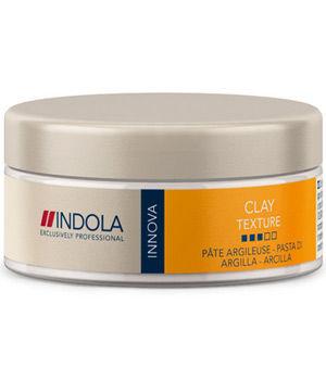 Indola Innova Texture Clay