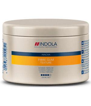 Indola Innova Texture Fibre Gum