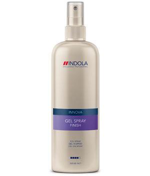 Indola Innova Finish Gel Spray