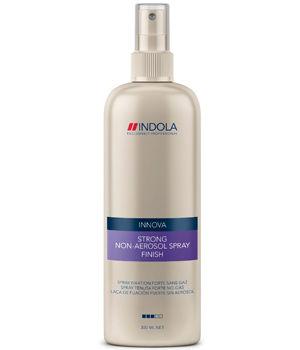 Indola Innova Finish Strong Non-Aerosol Spray