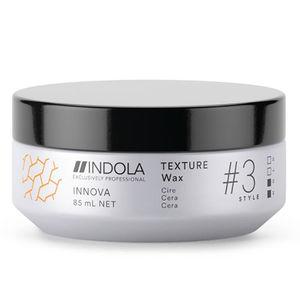 Indola Innova Texture Wax